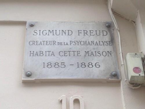 Hotel du Bresl - Details